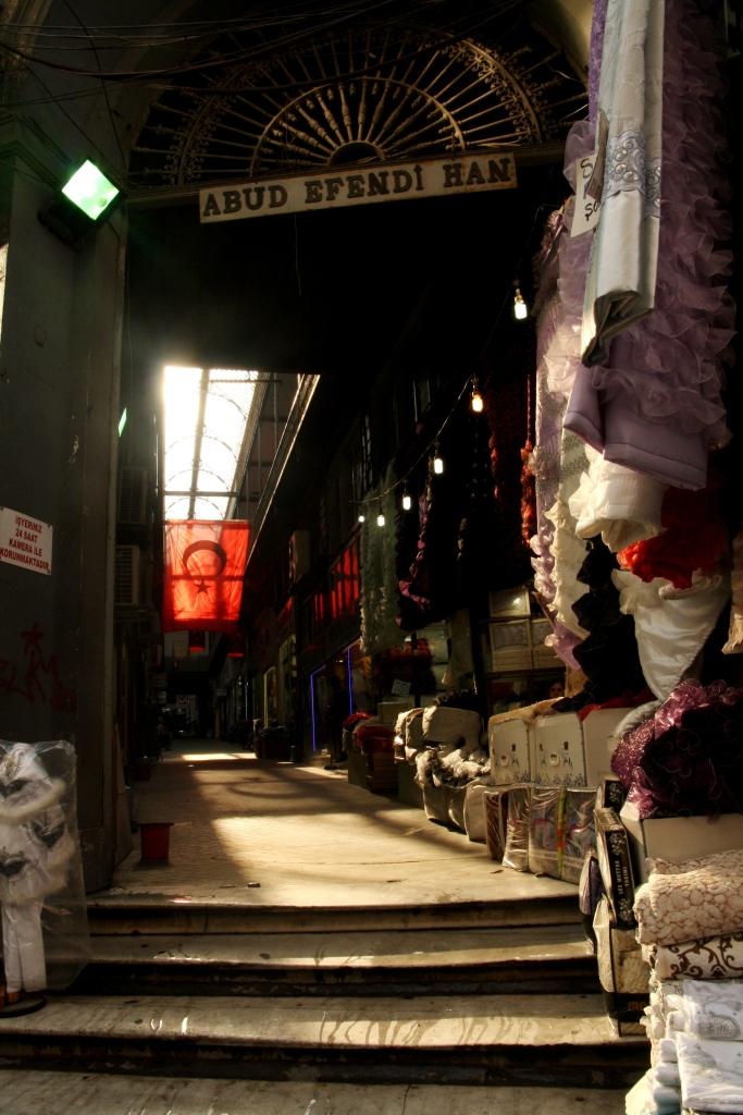 bazar,Turcja