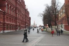 Sobór Wasyla na Placu Czerwonym