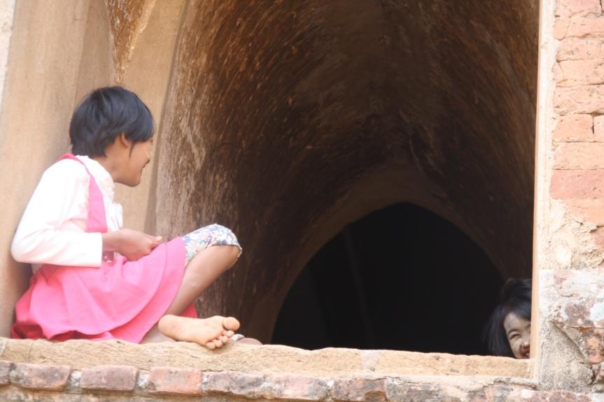 Birma 159