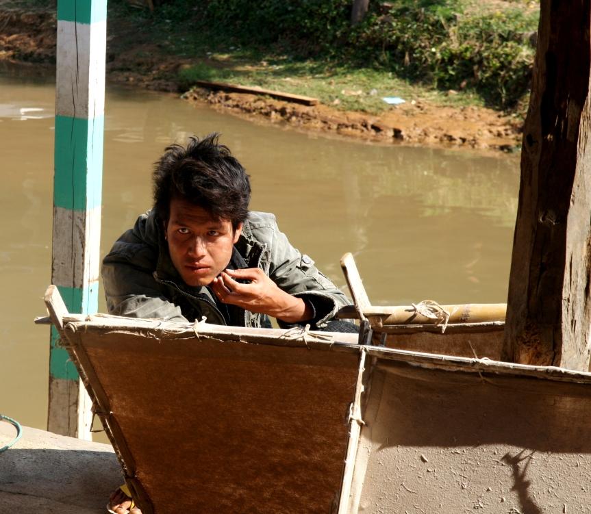 Birmanczyk