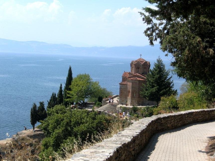 Bałkany – jakdojechać?