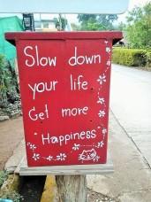 slow down (2)
