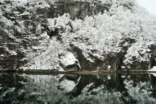 zima-w-norwegiijpg